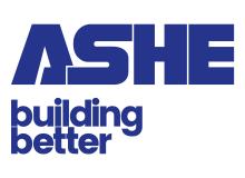 Ashe Group