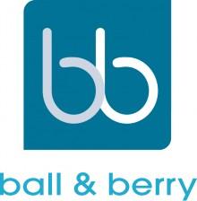 Ball & Berry