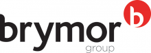 Brymor Group