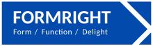 Formright