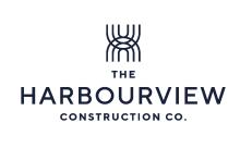Harbourview Construction