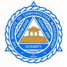 Institute of Construction Management