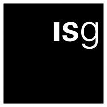 ISG Ltd
