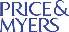 Price Myers