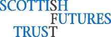 Scottish Futures Trust