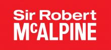 Sir Robert McAlpine