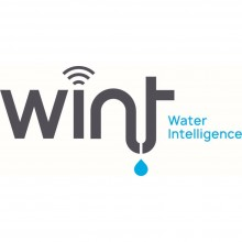 Water Intelligence