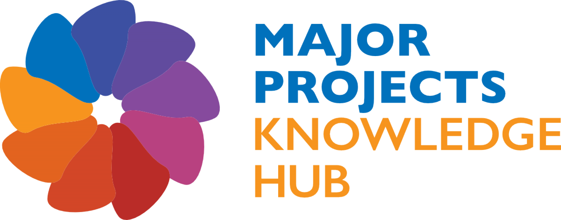 Major Projects Knowledge Hub